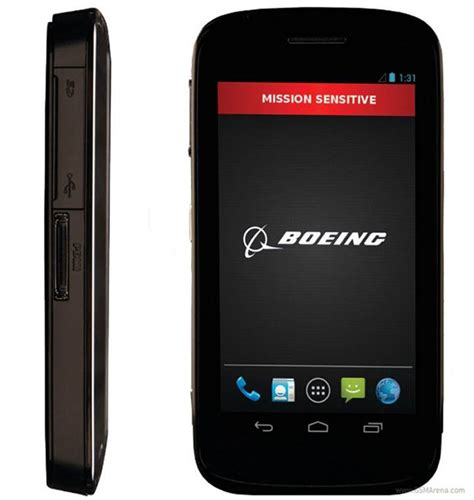 black on the phone boeing black world s most secure smartphone xcitefun net