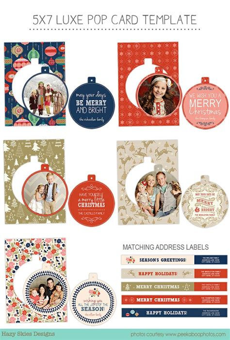 millers lab luxe card templates 133 best images about templates for photographers