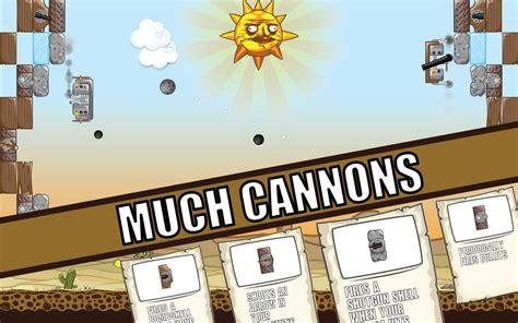 new game kairosoft continues to churn out retro gaming bonus round 1849 toy defense 4 sci fi mega dead pixel