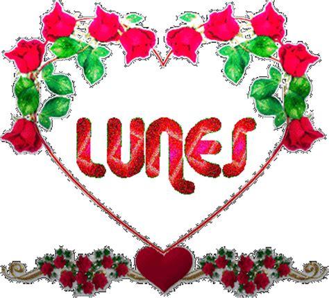 imagenes lindas de rosas brillantes corazon de rosas brillantes imagenes para facebook de lunes