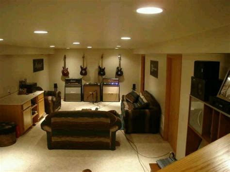 jam bedroom 8 best images about drum room ideas on studios dj gear and basement designs