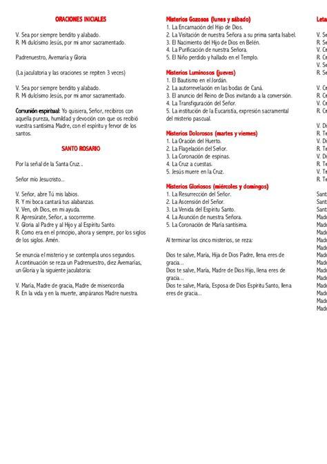 santo rosario completo para difuntos rosario para difuntos completo newhairstylesformen2014 com