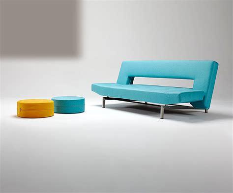 innovation wing sofa innovation wing sofa bed