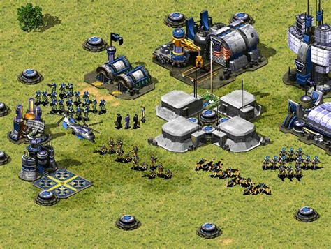 download mod game red alert 2 download game pc command and conquer red alert 2 full rip