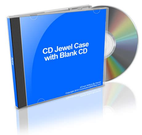photoshop templates for cd jewel cases cd jewel case mockup action cover actions premium