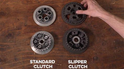slipper clutch advantages slipper clutch advantages 28 images slipper clutch