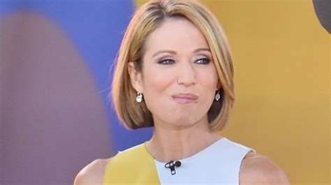how to cut your hair like amy robach how to cut your hair like amy robach wornontv amy s