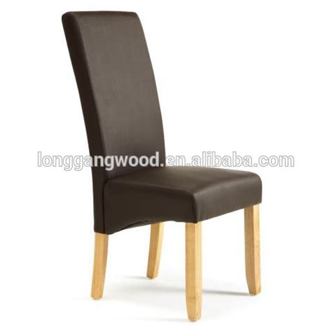 restaurant dining chair modern dining chairs dining chair