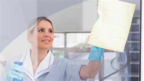 www en este ao 2016 las empleadas domesticas recibiran aumento suben aportes para servicio dom 233 stico 191 cu 225 nto habr 225 que