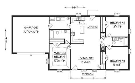duplex floor plans with 2 car garage 28 duplex floor plans with 2 car garage duplex house
