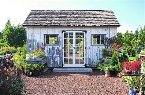 she sheds for sale 17 of 2017 s best small wood shed ideas on pinterest
