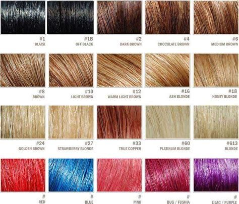 shade charts colour capital hair l or 233 al professionnel majirel high lift 50ml hair color shades a selection guide hair color shades chart fashion new
