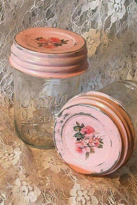 25 best ideas about vintage jars on
