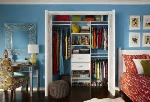 organizing tips for bedroom pin by barbara bruce on decorating and organizing pinterest