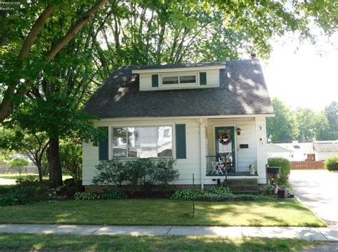 13 northwest st norwalk oh 44857 realtor 174