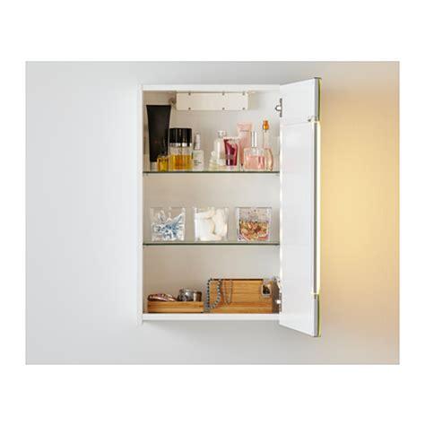 Jual Cermin Ikea jual ikea storjorm kabinet lemari cermin kaca 1 pintu lu putih tokopilihanku