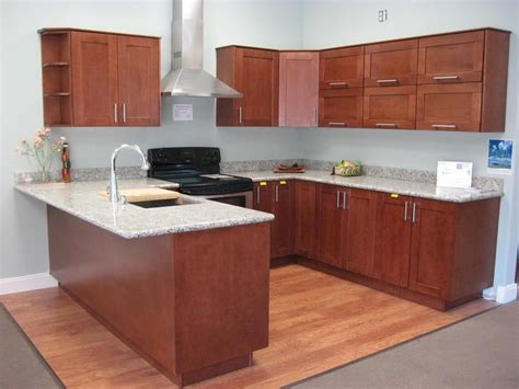 semi custom cabinets semi custom european contemporary kitchen cabinets ebay