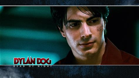 film online dylan dog dead of night dylan dog dead of night wallpapers 1920x1080 movie