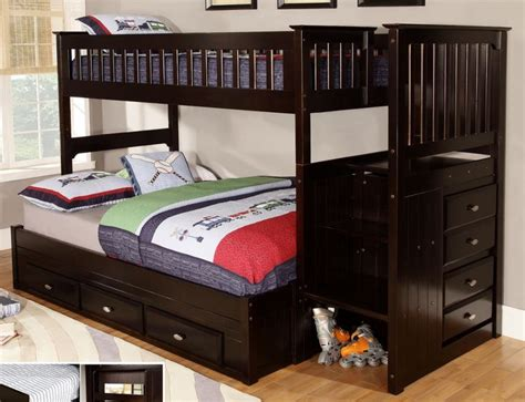 stores that sell bunk beds best 25 best bunk beds ideas on bunkbeds for