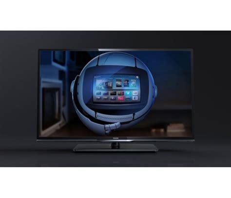 Tv Led Samsung 32 Eh 4003 samsung ue32eh4003w 32 quot hd ready led tv