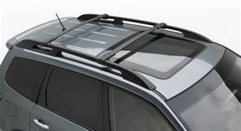 West Houston Subaru Shop Genuine Subaru Forester Accessories From West Houston