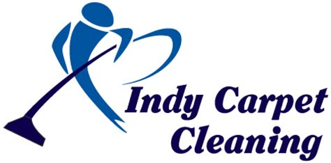 Cleaning Sofa Upholstery 1 Topnotch Carpet Cleaning Services In Indianapolis In