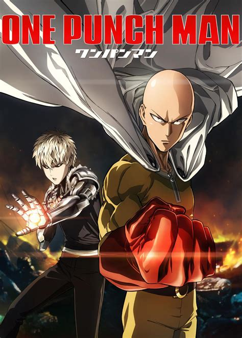 punch man anime onepunch man wiki fandom powered