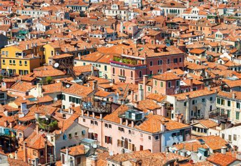 tassa di soggiorno a venezia awesome imposta di soggiorno venezia ideas home interior