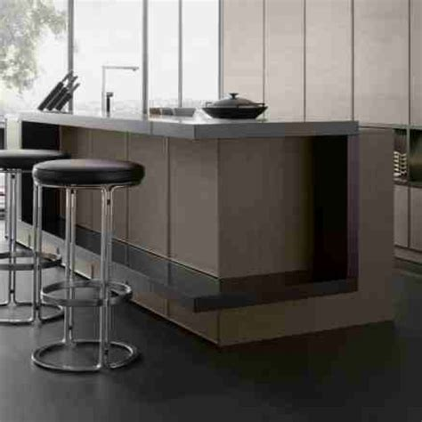 7 Foot Kitchen Island Foot Rail Ideas For Kitchen Island For The Home Pinterest