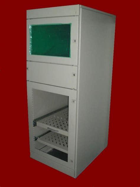 rittal pc schrank rittal pc schrank industrieschrank serverschrank h 1600 b