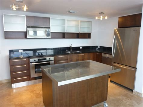 Refinish Kitchen Cabinets Ideas Refinish Kitchen Cabinets With Easy Painting Modern Home Interiors