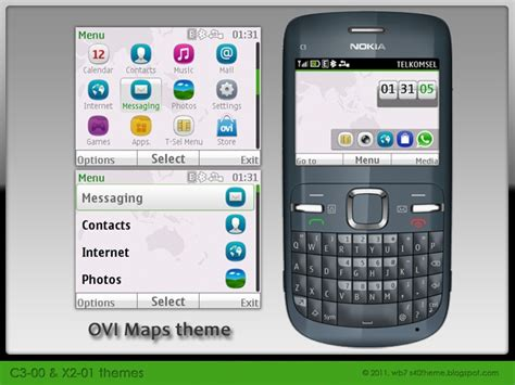 latest themes for nokia c3 00 new nokia x2 theme search results calendar 2015