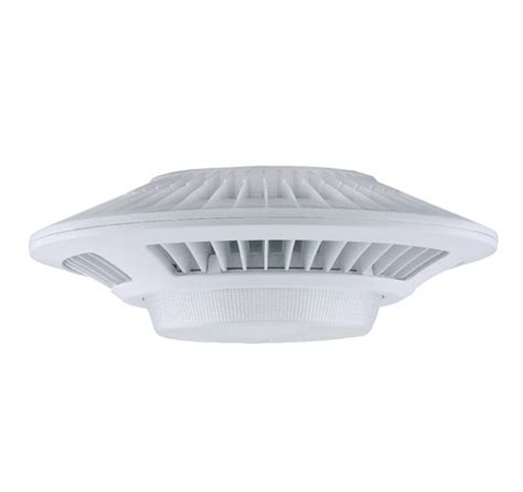 Garage Ceiling Lights Fixtures by Lighting Lholders Ballast Led Fixtures Cfl Rab