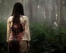 nama film hantu indonesia dunia kita sejarah nama hantu di indonesia