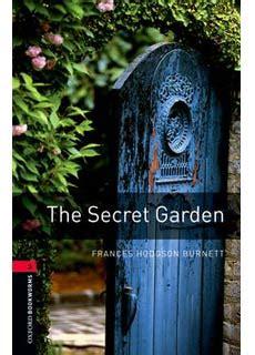 libro the secret garden barnes obwl 3e l3 best the secret garden books bits