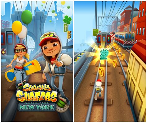 subway surfers mod game for windows phone subway surfers cheats hack for iphone android ipad html