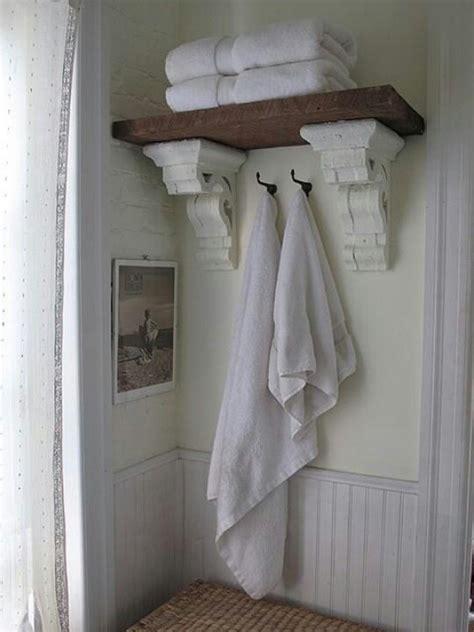 bathroom towels design ideas 31 best rustic bathroom design and decor ideas for 2017