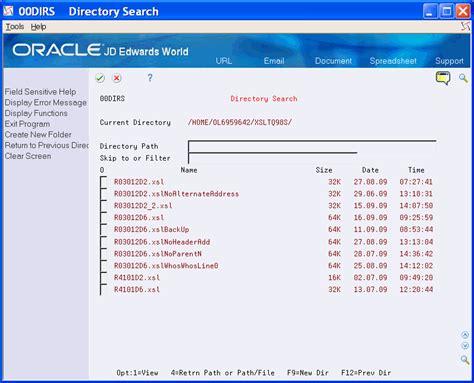 format file xsl publisher xsl template download free filecloudmonkey