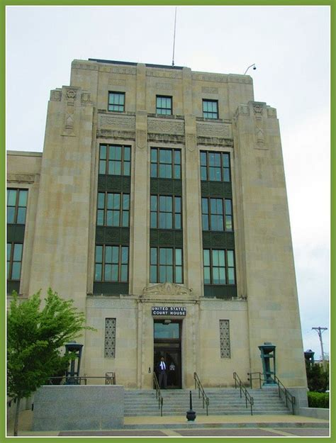 Us Post Office Wichita Ks by 121 Best Images About Wichita Ks On