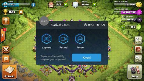 xmod game di android namun update terbaru xmod untuk android ini mengalami