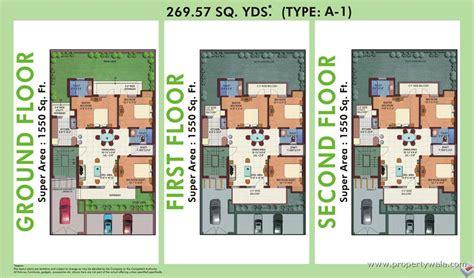 current white house floor plan rynakimley current white house floor plan hibby ndas kotak