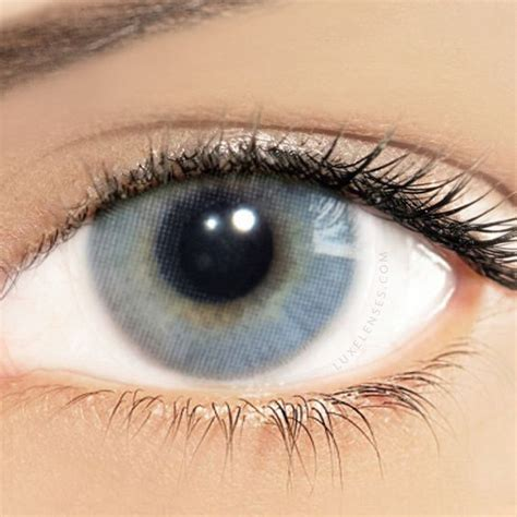 most colored contacts solotica hidrocor colored contact lenses these are