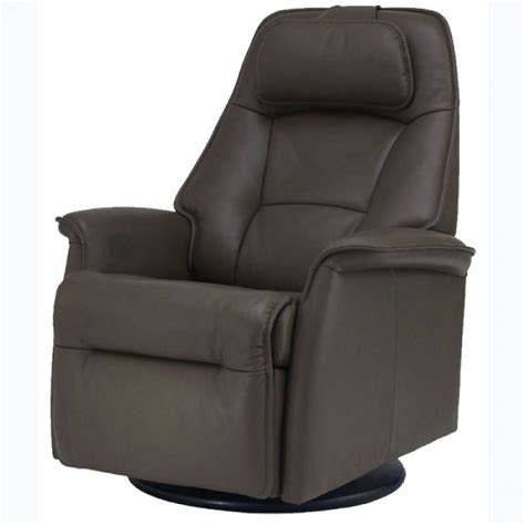 recliners st louis fjords nordic line leather furniture covering