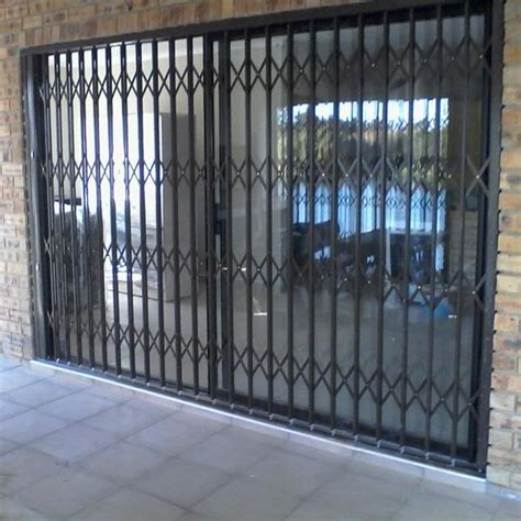 expandable dog gates for the house expandable gates for the house 28 images expandable wood pet gate 152034 kennels