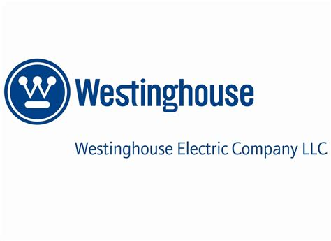 on the reorganization of westinghouse electric company llc