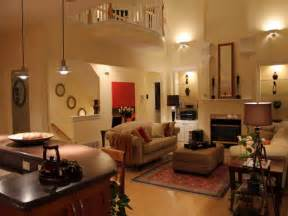 great room decorating ideas decorations great room decorating ideas photos wtih