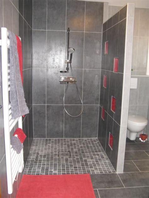 salle de bains italienne les 25 meilleures id 233 es de la cat 233 gorie modele italienne sur modele de