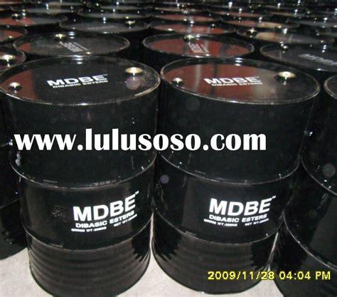 dibasic ester ashland chemical msds for dibasic ester ashland chemical