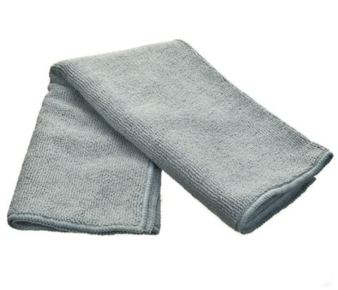 Gray Microfiber by Grey Microfiber Cloth Images