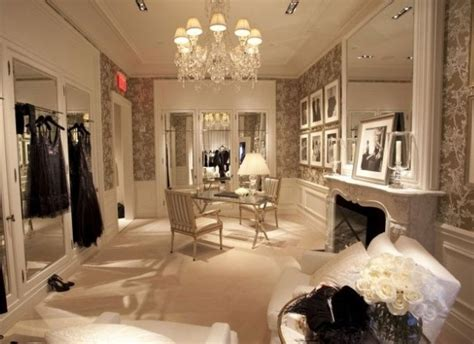 Feminine Bedroom Ideas 25 luxury closets for the master bedroom
